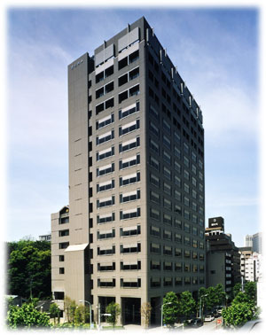 Yabuki Law Office_photo